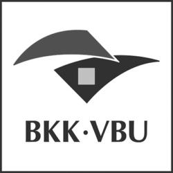 HOME_BKK-VBU_Logo_pos_4c